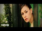 Olivia Ruiz - Les Cr