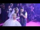 Florin Salam - Ascultare - Imi vine mama sa Pling - 2017 - nunta cu cei mai frumosi Miri