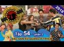 Thả ga khám phá ẩm thực xứ Quảng cùng Baggio | NTTVN #54 | Phần 2 | 110117 🍜