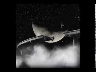 Фіолет - П'яні мости (single2017)