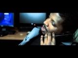 Fabolous - She Did It (2012)