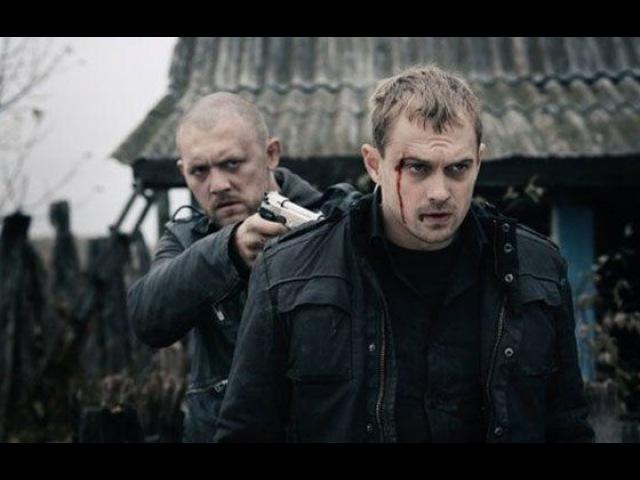 Видео к фильму «Жить» (2010): Трейлер