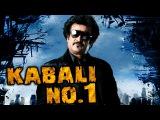 Kabali No 1 (2016) Telugu Film Dubbed Into Hindi Full Movie | Rajnikanth, Khushboo, Sarath Babu