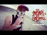 TomKarp - Rapcore Is Not Dead (feat. PJ of RAEP)