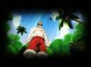 One Piece Ван Пис клип My Demons