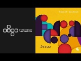 Robert Solheim - Ferga (Luke Chable Remix) Pangea Recordings