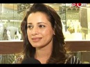 Raveena Tandon Twinkle Khanna Amrita Arora at Neelam Kothari's store launch
