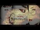 BTS EXO》Vampire Masquerade Ball Trailer Fanfic FMV