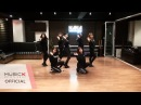 HONG JIN YOUNG - GOOD BYE [DANCE PRACTICE]
