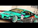 CCDPlanet DRIFT Nissan Silvia S15| НАКОНЕЦ-ТО ВЫШЛА ОБНОВА!