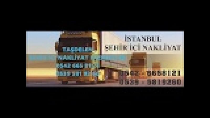 TAŞDELEN NAKLİYAT 0542 665 8121 ŞEHİR İÇİ NAKLİYATTAŞIMACILIKFİRMALARI