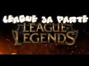 Impresionante siendo un pro en league of legends 3a parte