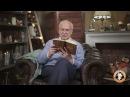 Николай Буров читает сказку Джанни Родари Женщина, которая считала апчхи