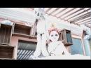 Косплей. Гуро лолиты. Guro Lolita. Bloody Twins Минск, 29 10 17