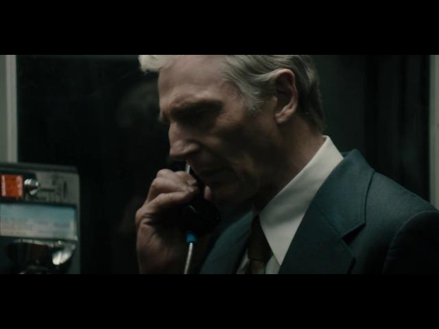ВОТЕРҐЕЙТ: ПАДІННЯ БІЛОГО ДОМУ. Перший трейлер (український) HD