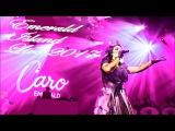 Caro Emerald Show Live From Emerald Island London 2017
