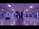 Танцуем под песню GRIVINA - Я ХОЧУ так хочу (Всю ночь) (Boyko Beast ft Madnass)