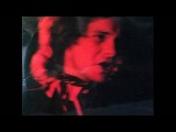 Paul Kossoff - Koss 1977 (double full album ,compilation)