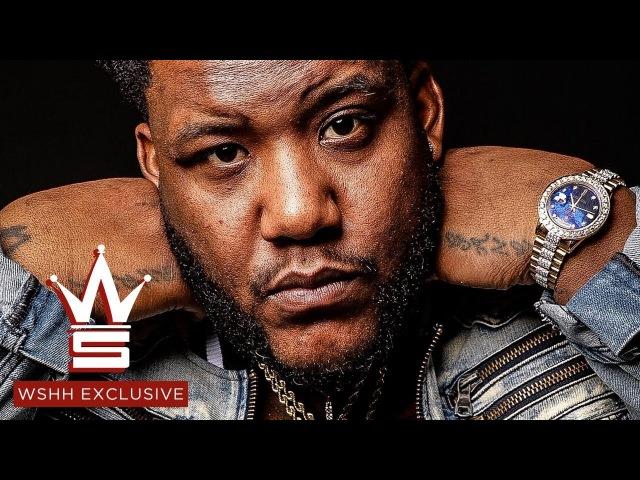 DJ Envy Derez De'Shon Hardaway Remix Feat. Yo Gotti 2 Chainz (WSHH Exclusive - Official Audio)