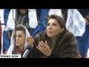 Maria Guleghina - Krunk / Мария Гулегина - Крунк / Մարիա Գուլեգինա - Կռունկ