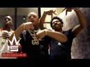 Yella Beezy - Up One ft. Lil Baby (Official Video)