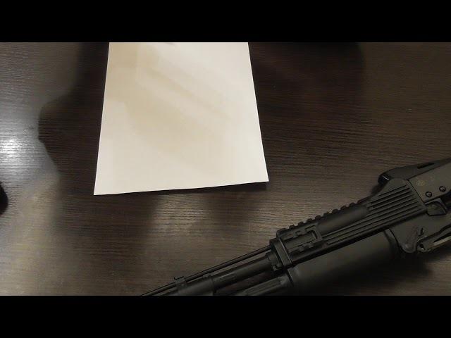 Оружие - Лицензия Коллекционера оружия ( ЛКГ )