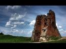 Прастаяў 600 год а цяпер у кожны момант можа рухнуць Замок в Новогрудке