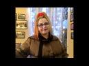 Порча разрушает здоровье и днежный канал, обряд от Мирославы Коллавини