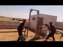 Русские военные спалились в Судане.