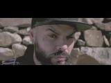 Karetus - S.O.S. ft. SP Deville Video Oficial