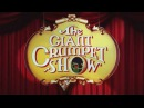 The Muppets Warburton's Ad The Giant Crumpet Show