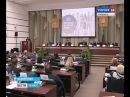 Выступление Амана Тулеева на коллегии
