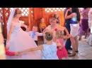 Весільний гурт Підгаєцькі батяри