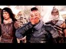Tribes and Empires MV - Set My World Ablaze. Watch Me Burn. 海上牧云记