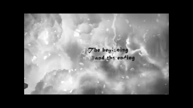 LILITH MY MOTHER - Supernova (Official Lyric Video)