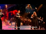 Gloria Gaynor - I will survive - Traduction Fran