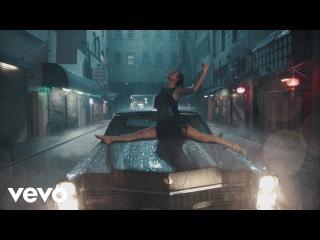 Премьера. Taylor Swift - Delicate