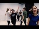 FREESTYLE CREW CRAZY TEENS (JUNIORS) Бендеры Группа до 15 лет