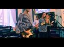 Группа ХГМА(ХДМА) Экипаж - It's my life