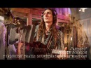 ARROYO | Official Music Video from Justin Johnson's Turquoise Trail: Soundtrack for a Western