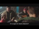 Вадим+Галыгин+и+гр.+Ленинград+-+8+Марта