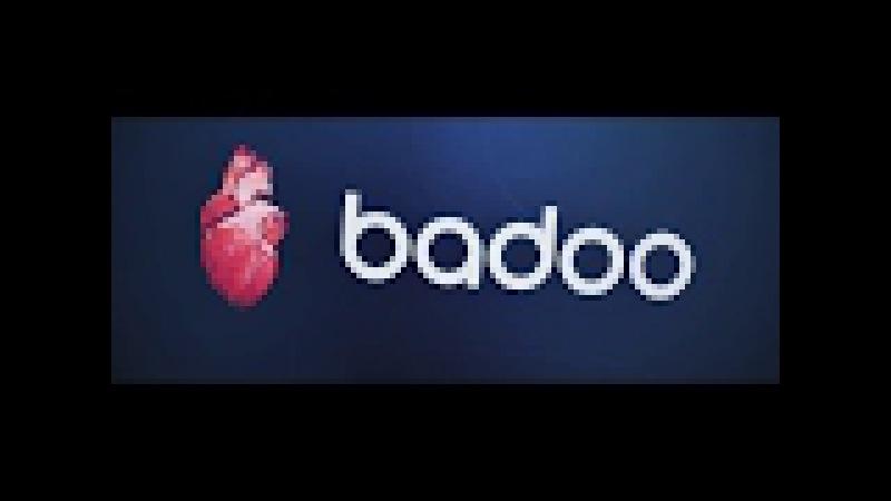 Badoo Horror Show - Halloween - 2017 - шоу злых клоунов на Хэллоуин