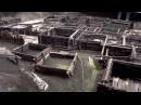 Брестская крепость археологический музей Бярэсце