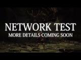 Dark Souls Remastered + Praise the Sun amiibo Trailer (Nintendo Direct)