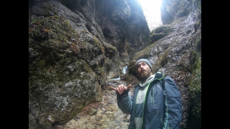Elbrus Diary Jan of 2017 (18)