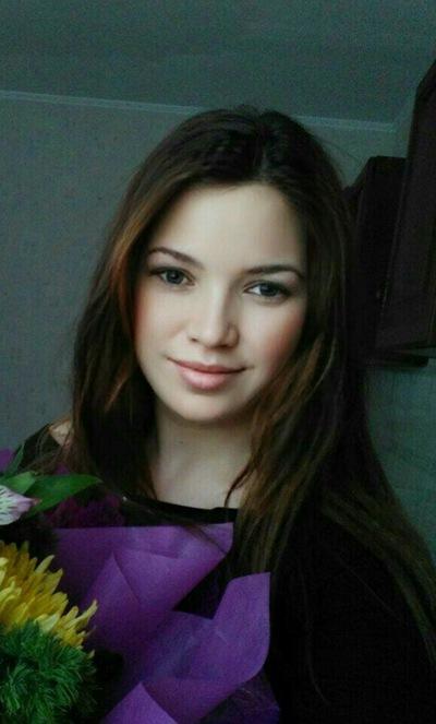 Ольга Ивлева