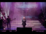 Belinda Carlisle - Circle In The Sand (Belinda Live! 1988)