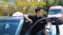 Типы таксистов