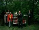 Ширли-Мырли. Художественный фильм. 1995 год