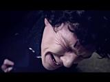 Vine Sherlock Шерлок Benedict Cumberbatch Бенедикт Камбербэтч